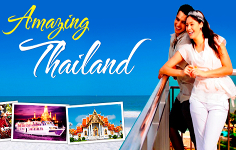 Tourist_Visa_for_Thailand