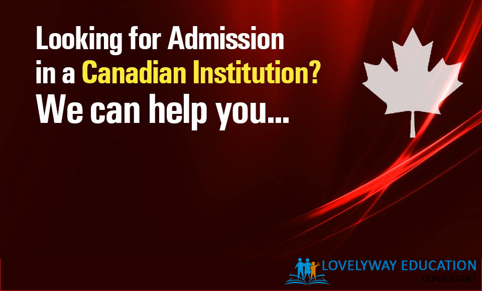 Want_to_Study_in_Canada