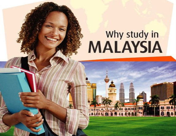 why-study-in-malaysia